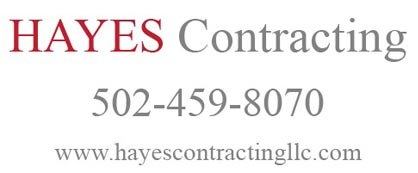Hayes Contracting